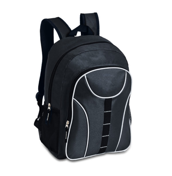 Mochila Personalizada Backpack