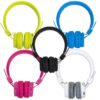 brindes - Headfone Wireless - M80167